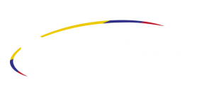 Colombia por el Mundo | Travel to Colombia